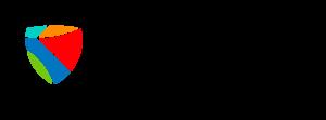 Fleming Skills On Demand multicoloured logo